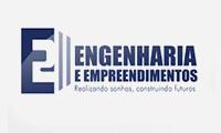 E2 Engenharia